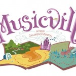 Musicville Title Artwork_tiny