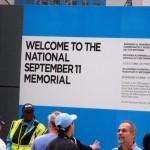 WTC Memorial01