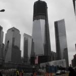 WTC Memorial04