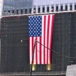 WTC Memorial05