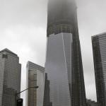 WTC Memorial06