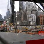 WTC Memorial08