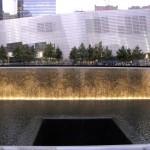 WTC Memorial09