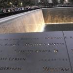 WTC Memorial10