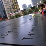 WTC Memorial11
