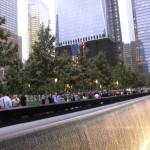 WTC Memorial12