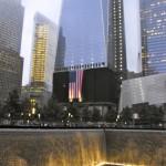 WTC Memorial13