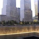 WTC Memorial14