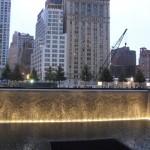 WTC Memorial15