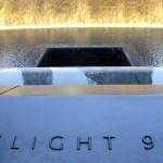 WTC Memorial16