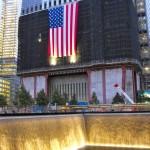 WTC Memorial17