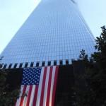 WTC Memorial18