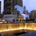 WTC Memorial19