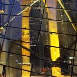 WTC Memorial20