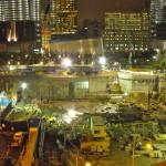 WTC Memorial21