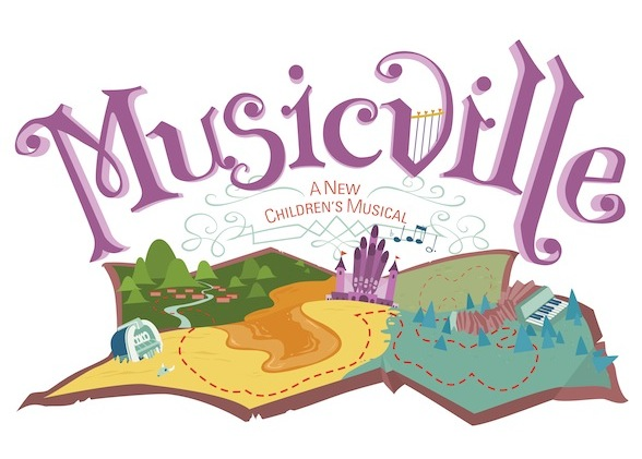 Musicville Title Artwork_tiny
